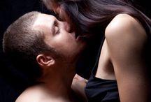Kiss / by Márcia Bragança