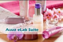 Aqua eSolutions Sector Químico y cosmético / #AquaeSolutions desarrolla Aqua eLab, #Software de Gestión empresarial especialmente diseñado para el sector químico y cosmético #SoftwareQuimico #SoftwareCosmetico #ERPQuimico #AquaeLab