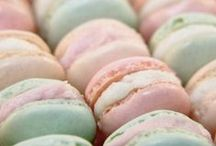 PaintRight Colac Pastel Colours / PaintRight Colac The Perfect Pastels