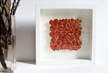 Céramique / Idées décorations Céramiques