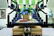 Interior Designs / by Orchid Beauty