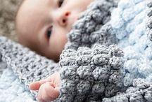 Copertine baby