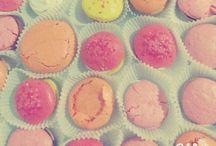 food-sweets