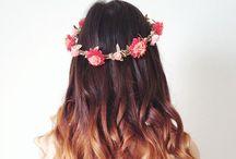 hair-nails