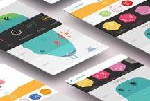| Apps Design |