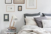White wall solutions