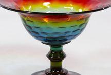 Cambridge Glass Co.