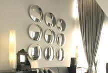 Urban Luxury / Interior