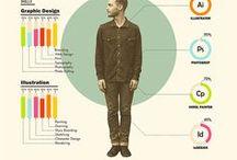 | Infographic |