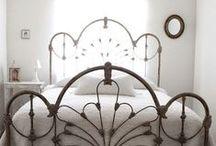 ~Bed~ / White Light