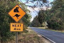 | Australia |