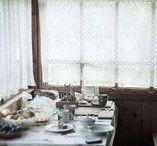 ~Rustic Cottage~