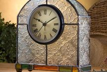 Glass Clocks / All sorts of glass clocks from across the ages & world.Please do pin as many as you would like & visit back often, all my boards have NO PIN LIMITS for followers!!!
