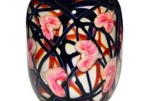 Lotton Glass Artists