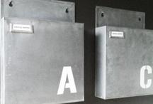 a&c skapa - vinyl