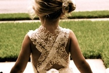 Wedding/ Clothing