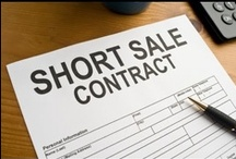 Virginia Short Sale Specialists / Here is the latest news on Virginia short sales and information that you should know about short sales and real estate in Virginia.