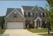 Short Sale Approved! / Short sale approval letters from all the major banks in Virginia, Maryland, and Washington DC.