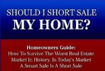 Should I short sale my home? / Should I short sale my home?  Have you had a loan modification denied?  Short selling a home is a big decision!  Be sure to consider your options before short selling.