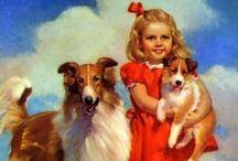Mabel Rollins Harris  art