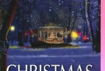 Holiday Stories / Entertain yourself with stories during the Christmas season