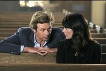 "series | the mentalist / ☻†☻ The Mentalist is an american police procedural television series. The show was created by Bruno Heller, who is also its executive producer. The show follows former ""psychic"" Patrick Jane (Simon Baker), who is a consultant to the California Bureau of Investigation, using the highly developed observational skills he previously employed to ""read"" people's minds. ;3 I LOVE IT!☻†☻"