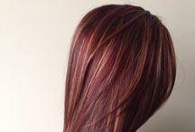Cut or Colour?