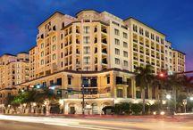 Boca Raton, FL-My Home / by John Sachmo