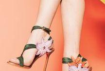 Scarpe, scarpe... scarpe!!