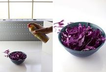 Product Photos Tricks / Tips on how to make better product photos