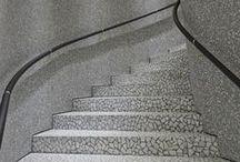 D E T A I L S | Architecture