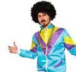 80er Jahre Kostüme / Back to the 80's ist die Devise! Unsere 80er Jahre Kostüme führen zurück in ein geliebtes Jahrzehnt. Genial für Fasching und Mottopartys!