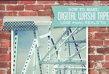 Digital Tutorials Love