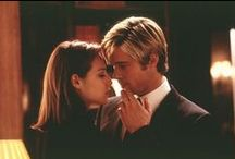 """movies 