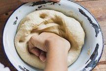 culinary | baking