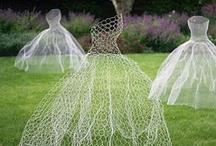casamento/wedding