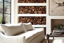 Salons / Living room