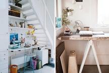 Bureaux / Offices