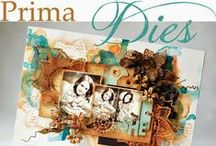 Prima / All good things from Prima