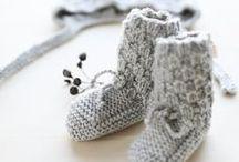 les tricots de granny© / http://tricotsdegranny.blogspot.fr