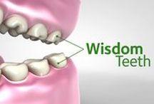 Dental Videos / Instructional dental videos  www.beaumontfamilydentistry.com