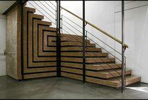 Stairways / by Sneha Suresh
