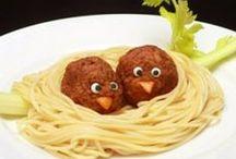 Baby chef / cocina para bebés