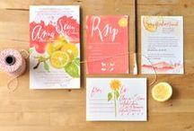Layout I Typografie I Geschenkideen / by Sandra-Annette Czok