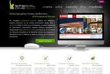 Web Design+Develop