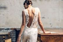 Lace ..(Merletto)... by CHATTING PICS / fashion