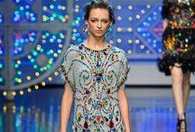 2014-2015 fashion