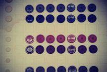 done / Komercyjne centrum kultury/ https://www.facebook.com/media/set/?set=a.564090607016510.1073741845.124525974306311&type=3