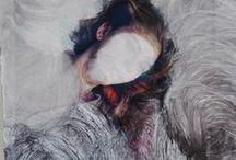paint it - joanna błoniarz / Joanna Bloniarz https://www.facebook.com/joanna.bloniarz.3?fref=ts