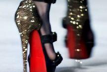 Shoes / Sapatos ft